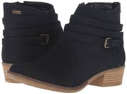 amazon com ugg s bryce black leather boot ankle bootie 1112 best bottes souliers bottes souliers images on