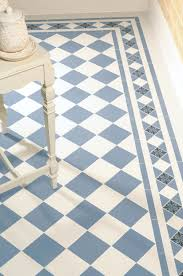 cheap bathroom floor tiles