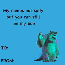 Valentines Day Meme Card - 10 best v day meme cards twitter cards and memes