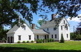 colonial home decor architecture inspiring home design with colonial homes decor