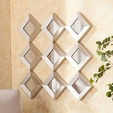 Decorative Wall Mirrors Panels