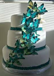 259 best butterfly cakes images on pinterest butterfly cakes