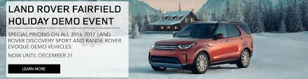 land rover land land rover dealership fairfield ct used cars land rover fairfield