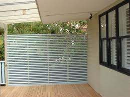 Privacy Walls For Patios by 59 Best Privacy Screens Images On Pinterest Landscaping