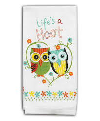 owl kitchen canisters kitchen accessories ceramic kitchen canisters with pretty
