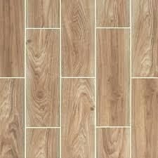 floors and decors floors and decor floor and decor wood look tile floors decor orlando