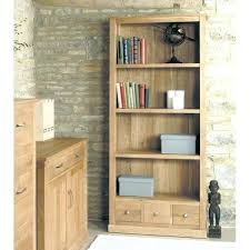 Shelves Bookcases Bookcase Large Wooden Shelf Brackets Large Wood Bookshelf