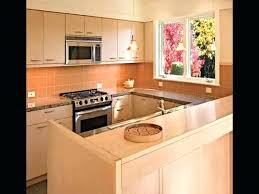 kitchen design in pakistan 2017 2018 ideas with pictures pakistani kitchen design 2018 rumovies co