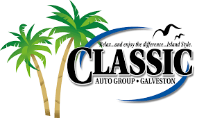 classic honda logo classic auto group galveston league city and texas city