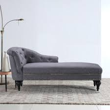 chaise lounge chairs you u0027ll love wayfair ca