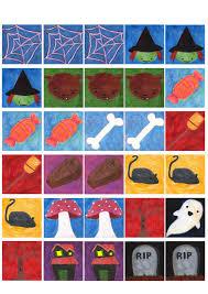 halloween bingo articulation360