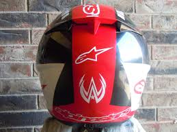 custom motocross helmet painting worldwide airbrush custom motorcycle paint and airbrush studio