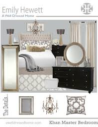 Decorating With Grey And Beige Black Bedroom Ideas Inspiration For Master Bedroom Designs