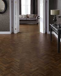 Parquet Effect Laminate Flooring Art Select Sundown Oak Ap04 Vinyl Flooring