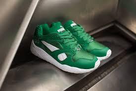 Jual Trinomic Xs850 trinomic xs 850 green box pack the sole supplier