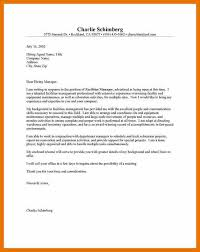 awesome cnc supervisor cover letter contemporary podhelp info