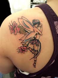 70 best fairy tattoos images on pinterest google search gothic