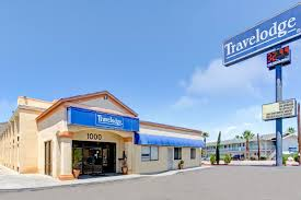 Tucson Mall Map Travelodge Tucson Az Tucson Hotels Az 85745