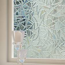 sliding glass door window clings compare prices on sliding door covers online shopping buy low