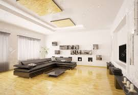 3d home interior design room awesome living room 3d design home decoration ideas