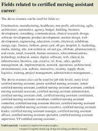 resume job description cna nursing assistant job description for resume u2013 foodcity me