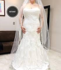 wedding dresses san diego wedding dresses san diego cellosite info
