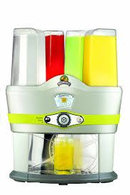amazon com margaritaville mixed drink maker kitchen u0026 dining