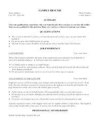 functional resume description functional resume sle pdf zippapp co
