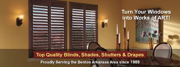 blind illusions inc home