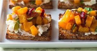 giada de laurentiis s thanksgiving appetizer recipe viral things