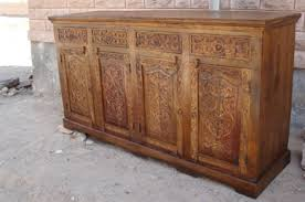 mango wood kitchen cabinets corner cabinet india sheesham cabinet jodhpur solid wooden cabinet