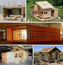 Wood Pallet Recycling Ideas Wood Pallet Ideas by Art Of Upcycling 20 Diy Wood Pallet Reuse Project Ideas Pallets