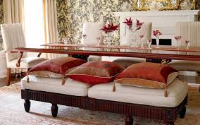 Dining Room Bench Sets Dining Room Sets With Bench Seating Modern House Decorating Dining