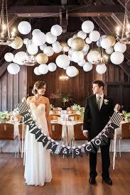 Paper Lantern Chandelier Best 25 Paper Lantern Wedding Ideas On Pinterest Paper Wedding