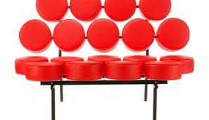 Herman Miller Marshmallow Sofa Why Hilda Loves The Marshmallow Sofa Chairblog Eu