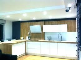 eclairage plafond cuisine led luminaire plafond cuisine eclairage plafond cuisine led eclairage