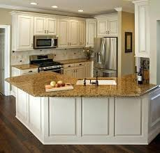 home depot custom kitchen cabinets custom made kitchen cabinets cost kitchen cabinets prices home