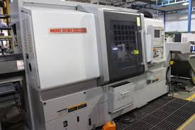 used cnc machine inventory protech machine tool sales