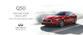 lexus of towson general manager j b a infiniti new used u0026 pre owned infiniti dealership