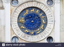 Colors Of The Zodiac signs of the zodiac stock photos u0026 signs of the zodiac stock