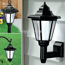 Outdoor Solar Landscape Lights Outdoor Solar Garden Lanterns Nightcore Club