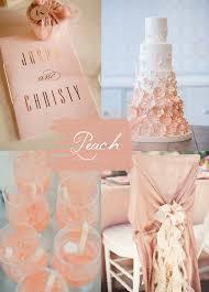 download peach wedding decorations wedding corners