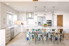 stylish whole home remodel melton design build