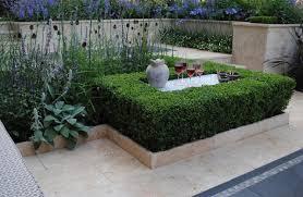 small family garden small garden designs surrey concepts planting u0026 landscaping