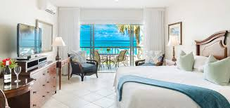 British West Indies Style Royal West Indies Turks And Caicos Resort Provodenciales Hotel