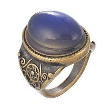 antique rings images Antique rings jpg