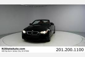 bmw bronx ny used bmw m3 for sale in bronx ny edmunds