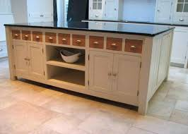 kitchen island freestanding free standing kitchen island freestanding kitchen island table