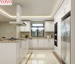 kitchen cabinet manufacturers shining ideas 18 cabinets hbe kitchen