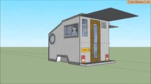 my container home amazing 20ft shipping container home the pod